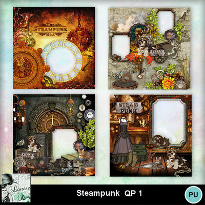 Louisel_steampunk_times_qp1_preview