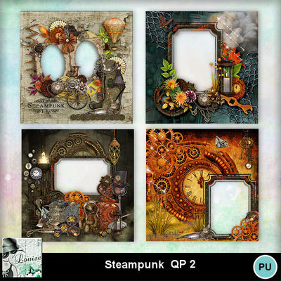 Louisel_steampunk_times_qp2_preview