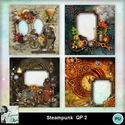 Louisel_steampunk_times_qp2_preview_small