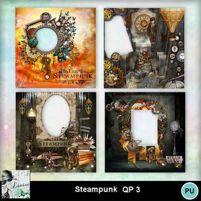 Louisel_steampunk_times_qp3_preview