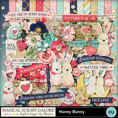 Hunny-bunny-1