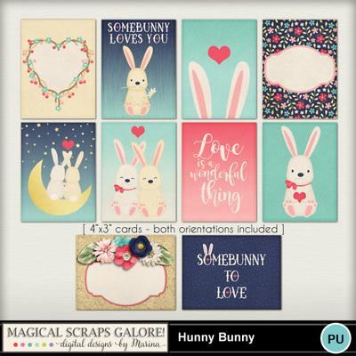 Hunny-bunny-8