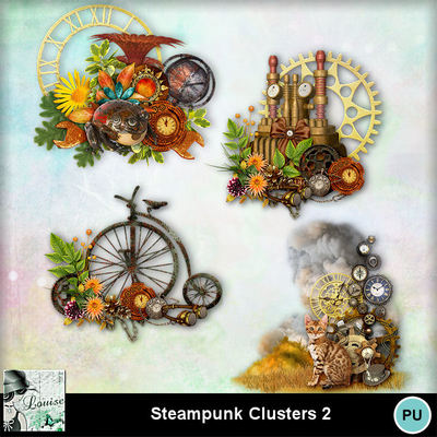 Louisel_steampunk_times_clusters2_preview