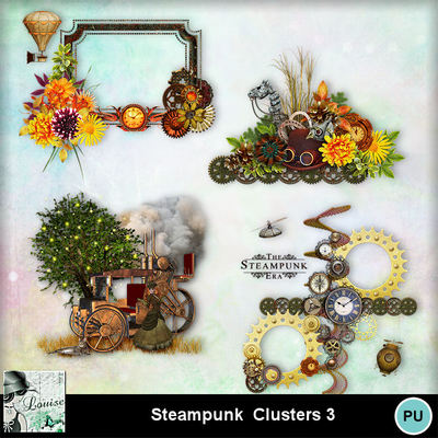 Louisel_steampunk_times_clusters3_preview