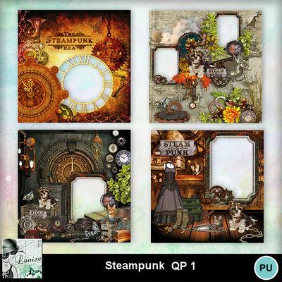 Louisel_steampunk_times_qp1_preview
