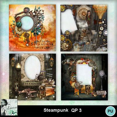 Louisel_steampunk_times_qp3_preview