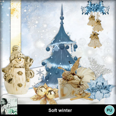 Louisel_soft_winter_preview