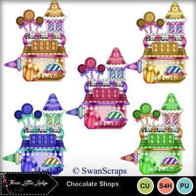 Chocolate_shops