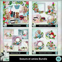 Louisel_soeurs_et_amies_pack_preview_small