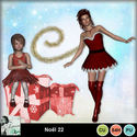 Louisel_cu_noel22_preview_small