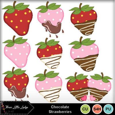 Chocolate_straberries