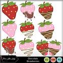 Chocolate_straberries_small