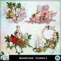 Louisel_bientot_noel_clusters2_preview_small