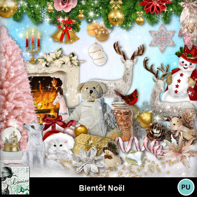 Louisel_bientot_noel_preview