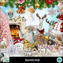 Louisel_bientot_noel_preview_small