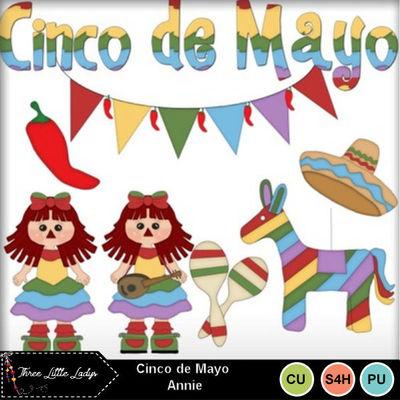 Cinco_de_mayo_annie