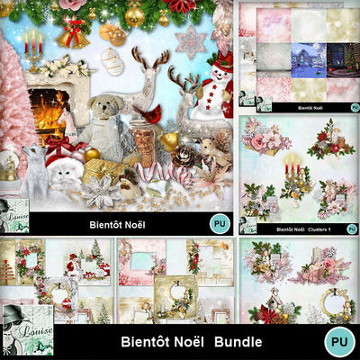 Louisel_bientot_noel_pack_preview