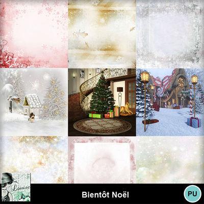 Louisel_bientot_noel_papiers1_preview