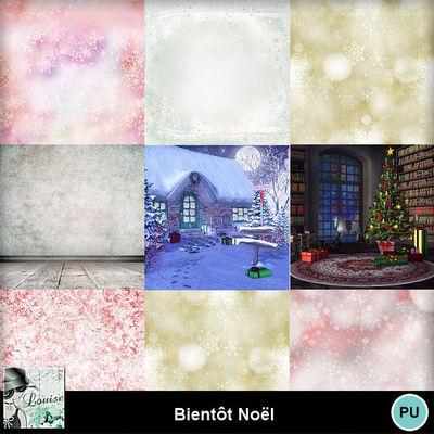 Louisel_bientot_noel_papiers2_preview