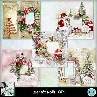 Louisel_bientot_noel_qp1_preview