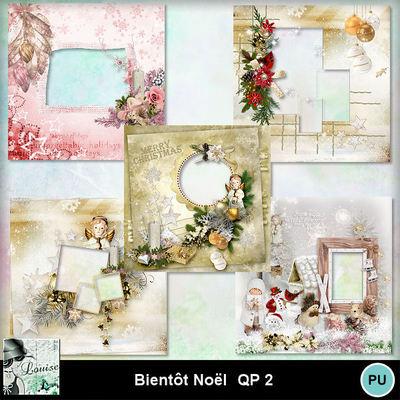 Louisel_bientot_noel_qp2_preview