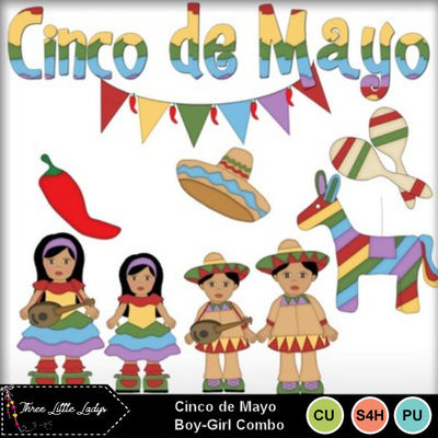 Cinco_de_mayo_boy-girl_combo
