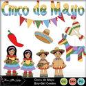 Cinco_de_mayo_boy-girl_combo_small