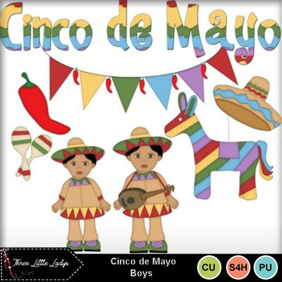 Cinco_de_mayo_boy