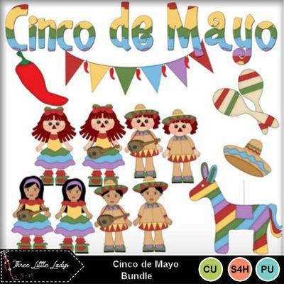 Cinco_de_mayo_bundle