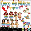 Cinco_de_mayo_bundle_small
