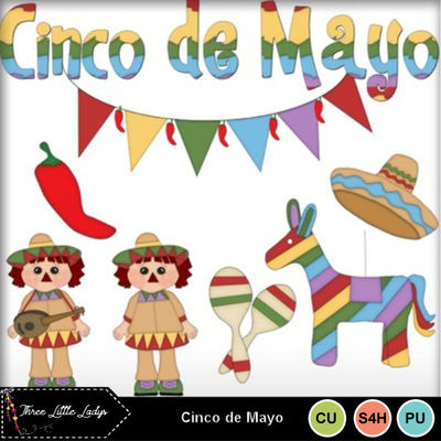 Cinco_de_mayo_