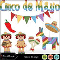 Cinco_de_mayo__small