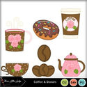 Coffee_n_donuts_small