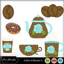 Coffee_n_donuts_5_small