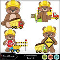 Construction_bears_2_small