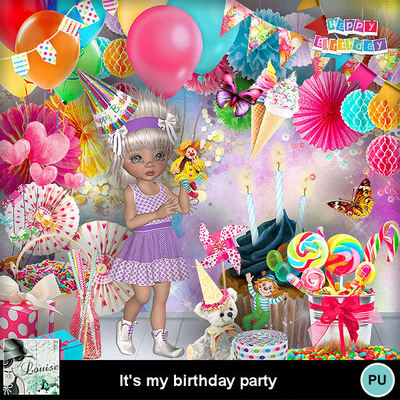 Louisel_its_mt_birthday_party_preview