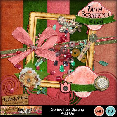 Lai_spring_add_01