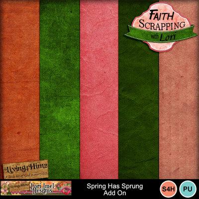 Lai_spring_add_02