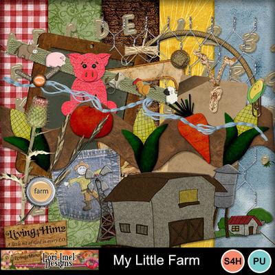 Lai_farm_01