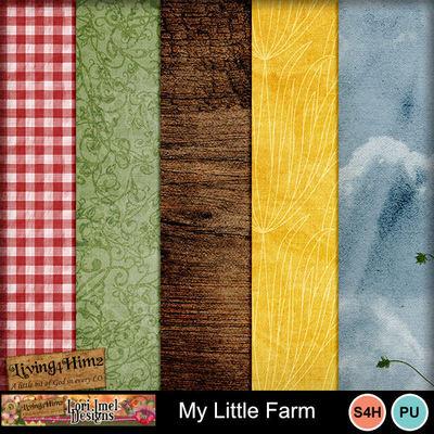 Lai_farm_02
