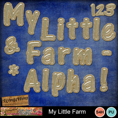 Lai_farm_03