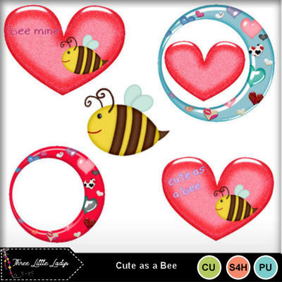 Cute_as_a_bee