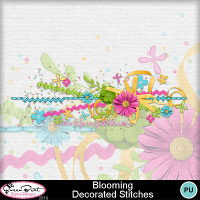 Blooming_decoratedstitches