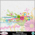 Blooming_decoratedstitches_small