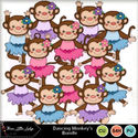 Dancing_monkeys_bundle_small