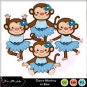 Dancing_monkey_in_blue_small