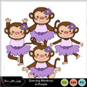 Dancing_monkey_in_purple_small
