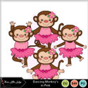Dancing_monkey_in_pink_small