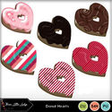 Donut_hearts_small