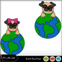 Earth_day_pugs_small